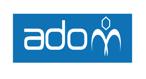 Logo ADOM