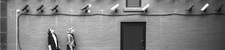 Sécurité-sûreté2 – externalisation